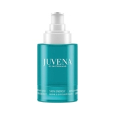 JUVENA SKIN ENERGY REFINE & EXFOLIATING MASK