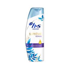 H&S Suprême Repara Champú 300 ml
