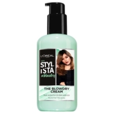 Stylista Crema Blowdry 200 Ml.