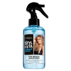 STYLISTA BRUMA BEACH WAVES 200 ML.