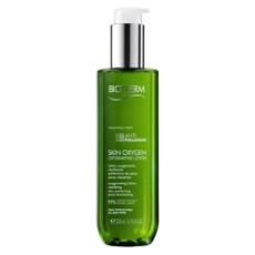 Biotherm Skin Oxygen Lotion 200 Ml
