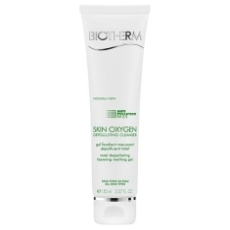 Biotherm Skin Oxygen Deep Cleanser 150 Ml