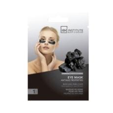 Idc Mascarilla Carbon Sobre Ojos