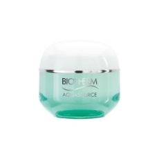 BIOTHERM AQUASOURCE GEL PIEL NORMAL 50 ML