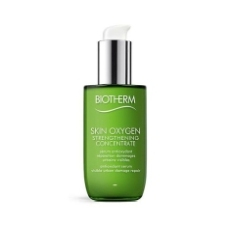 Biotherm Skin Oxygen Serum Anti Oxydant 50 Ml