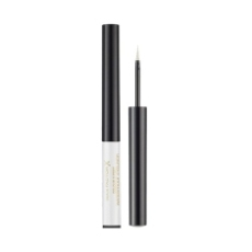 Max Factor Eyeliner Colour X-Pert Waterproof