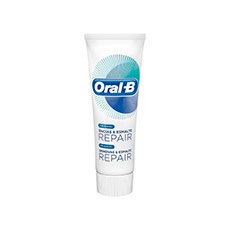 Oral-B Repair Original Crema Dental 75 ml