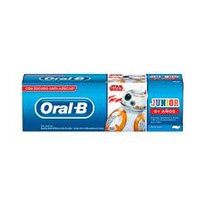 Oral-B Junior Star Wars Crema Dental 75 ml
