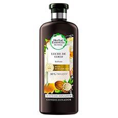 Herbal Essences Leche de Coco Acondicionador 400 ml