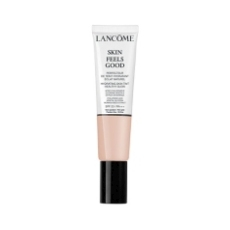 Lancome Fondo De Maquillaje Skin Feel Good 32 Ml.