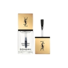 Ysl La Laque Couture Top Coat