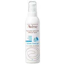 Avene Gel Crema Reparador para Después del Sol 200 ml