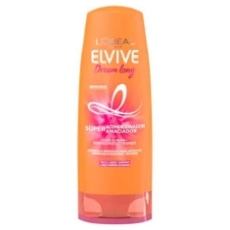 Elvive Dream Long Crema Suavizante 250 Ml