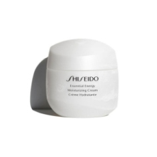 SHISEIDO ESSENTIAL ENERGY CREAM