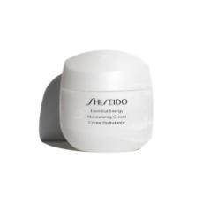 Shiseido Essential Energy Cream 50 Ml