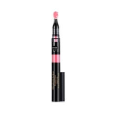 Elizabeth Arden Beautiful Color Liquid Lip