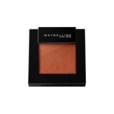 Maybelline Color Sensational Sombra Mono