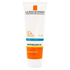 La Roche Posay Anthelios Leche SPF50+ 250 Ml