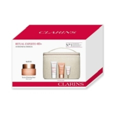 CLARINS KIT EXPERTO EXTRA-FIRMING PS