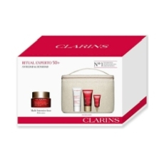 CLARINS KIT EXPERTO MULTI-INTENSIVA