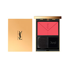 YSL Couture Blush