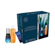 BIOTHERM ESTUCHE BLUE THERAPY EYE SÉRUM