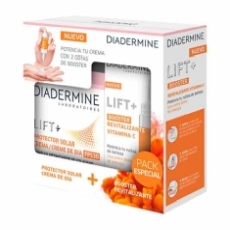 DIADERMINE COFRE LIFT+ FPS30