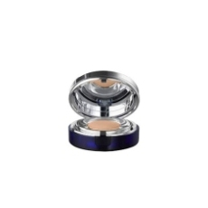 LA PRAIRIE ESSENCE IN FOUNDATION