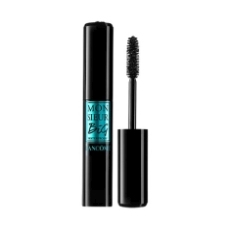 Lancôme Monsieur Big Waterproof