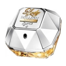 PACO RABANNE LADY MILLION LUCKY EDP