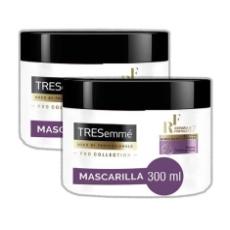 TRESEMMÉ MASCARILLA REPARA & PROTEGE 7 2X1