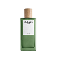 Loewe Aire Sutileza Eau De Toilette Perfumerías Ana