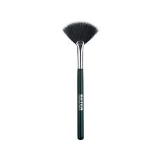 Beter Brocha De Maquillaje Abanico