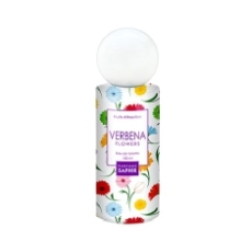 SAPHIR FRUIT ATTRACTION VERBENA 100 ML