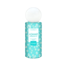 SAPHIR FRUITS ATTRACTION AZAHAR 100 ML