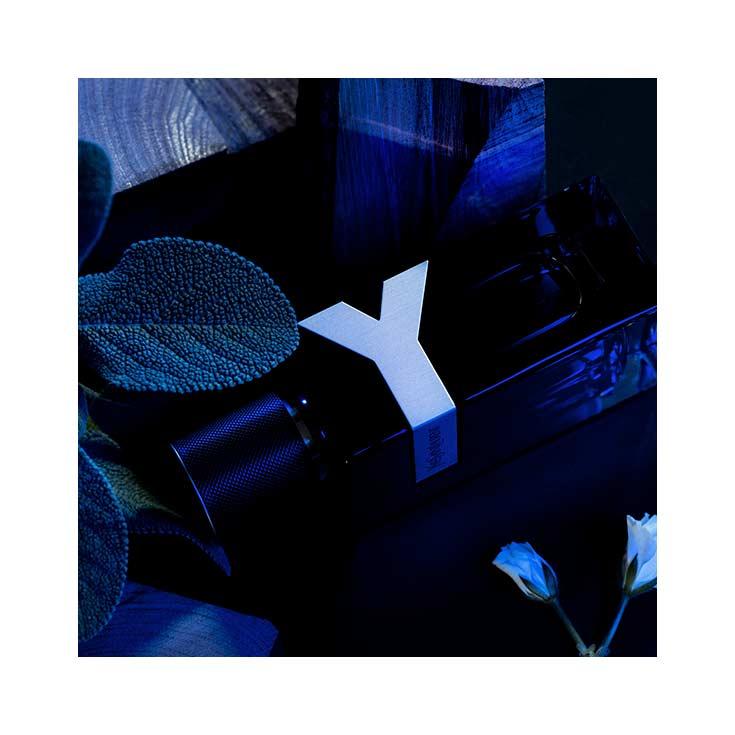 Yves Saint Laurent Y EDP Perfume de Hombre