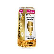 Pantene Pro-V Repara & Protege Duplo Champú 360 ml