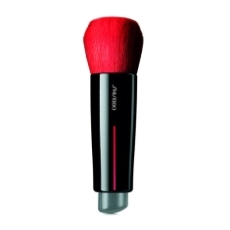 Shiseido Daiya Fude Brush