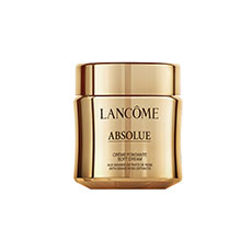 Lancôme Absolue Soft Cream 60ml