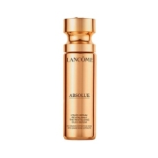 LANCÔME ABSOLUE OLEO SERUM REVITALIZING 30ML