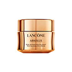 Lancôme Absolue Cream Yeux 20ml