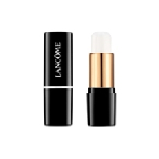 LANCOME PORE MINIMIZING STICK
