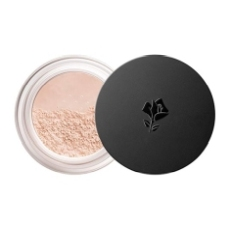 LANCOME SETTING POWDER