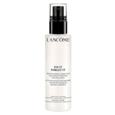 Lancome Antipolution Setting Spray