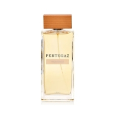 Pertegaz Provence 150 Ml