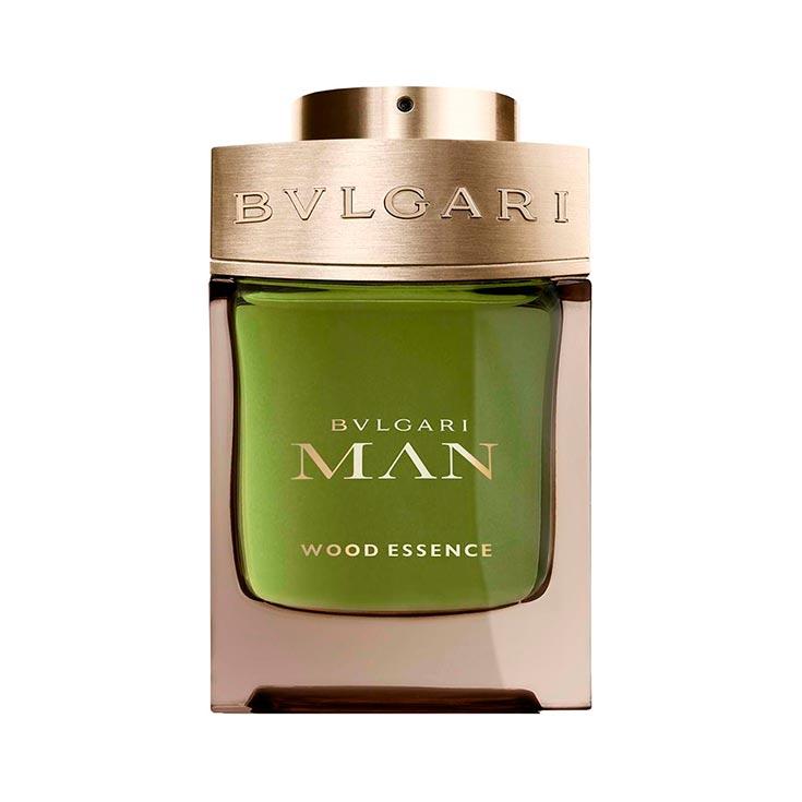 BVLGARI COLONIA BVLGARI MAN WOOD ESSENCE 100ML Eau de Parfum