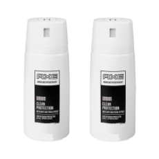 AXE DESODORANTE URBAN 150ML 2X1
