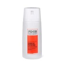 Axe Desodorante Adrenaline 150ml 2x1