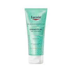Eucerin DermoPure Oil Control Exfoliante 100 ml