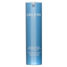 ORLANE ANTIFATIGA EMULSION DETOX 50ML